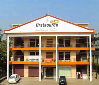 FirstSource Excusive Walkin Interview for Freshers(100 Openings)