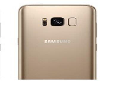 三星s8 plus手機