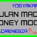 Proposal Online Paket Wisata Seluruh Indonesia