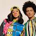 Música da Semana: Finesse (Remix) - Bruno Mars ft. Cardi B