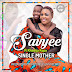 AUDIO | Savyee feat. Khadija Kopa – SINGLE MOTHER | Mp3 DOWNLOAD
