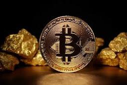 3 Cara Simpel Mendapatkan Bitcoin Gratis Paling Mudah