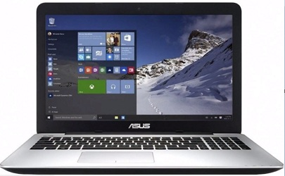 ASUS X201EP WLAN WINDOWS 8 DRIVER