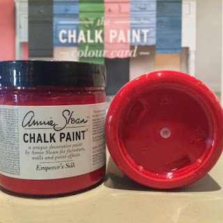 118 ml chalk paint