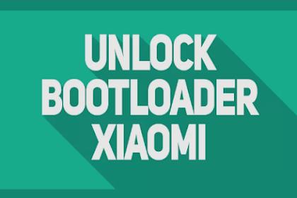 Cara Cek Status Unlock Bootloader di HP Xiaomi tanpa PC