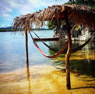 #payabay, #payabayresort, photography, instagram, paya bay resort, roatan, beauty, magic of paya,