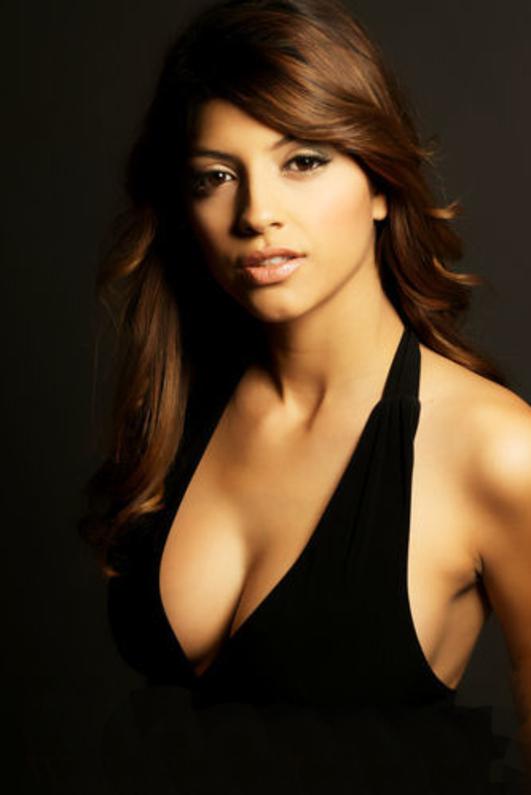 naked Erika Medina (84 photo) Young, Facebook, cleavage