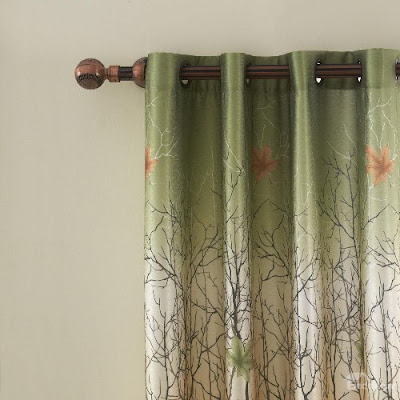 http://www.beddinginn.com/product/Top-Quality-Wonderful-Pastoral-Style-Grommet-Top-Custome-Curtain-10992354.html