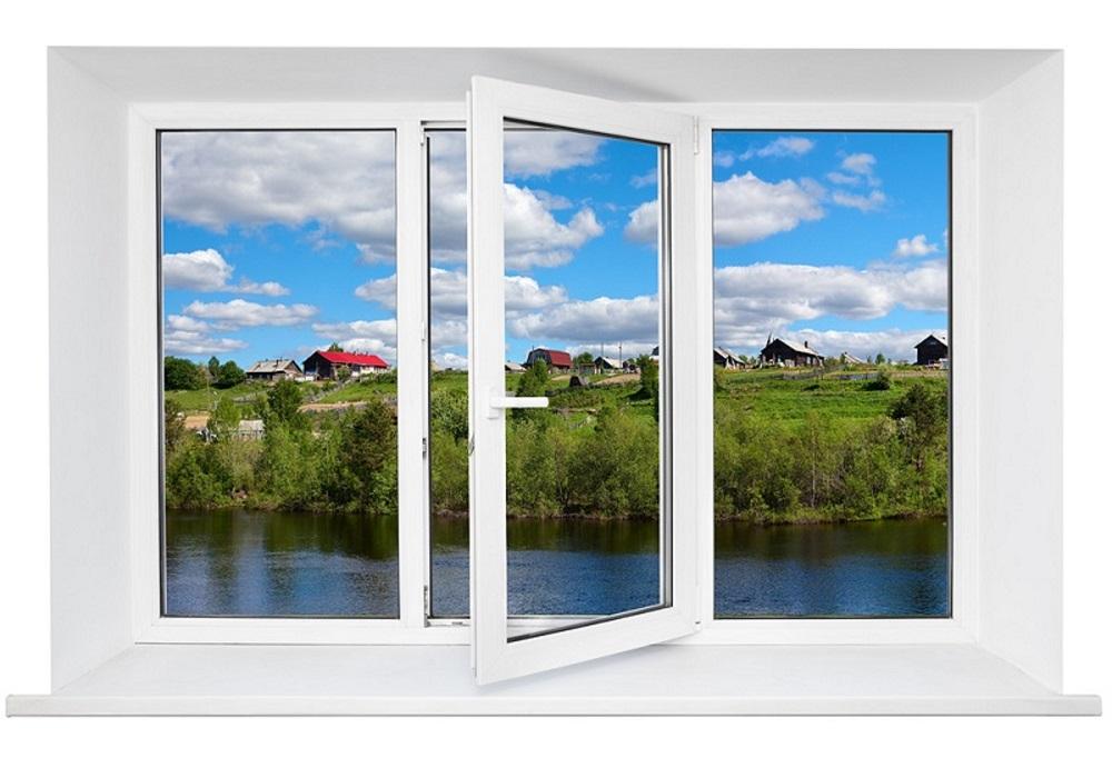 Door and Window Manufactures