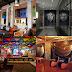 Αυτά είναι τα καλύτερα Art Hotels του πλανήτη