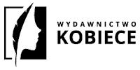 http://www.wydawnictwokobiece.pl/produkt/byl-sobie-pies/