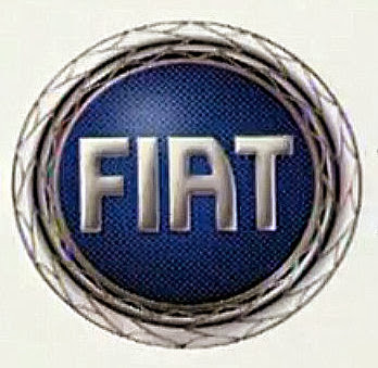 Fiat Blue Badge 1999-2005