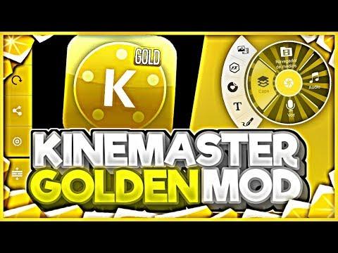 aplikasi kinemaster mod