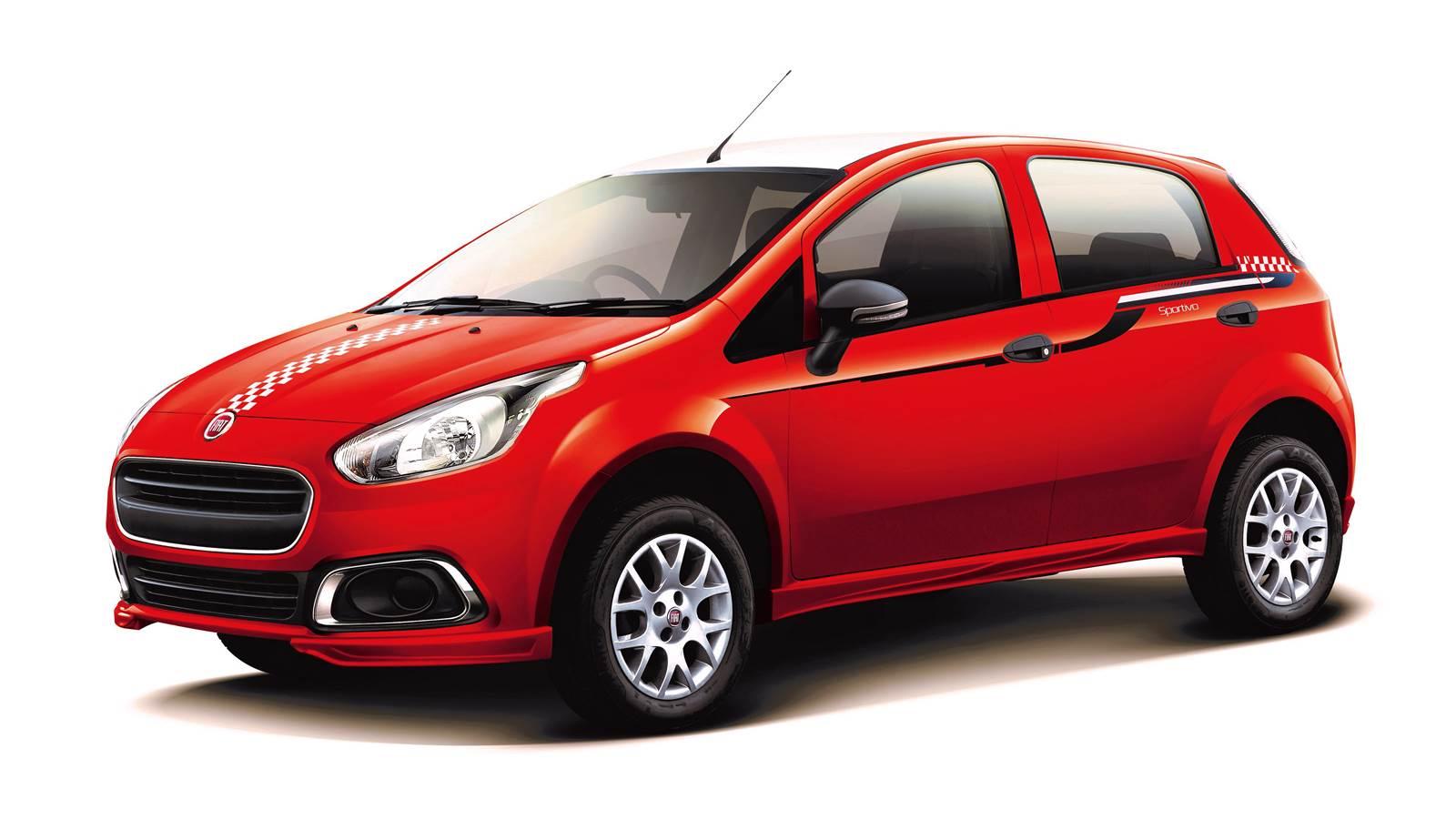 Notícias Ponto Com : Lançamentos Fiat 2016: Toro, X1H e ...