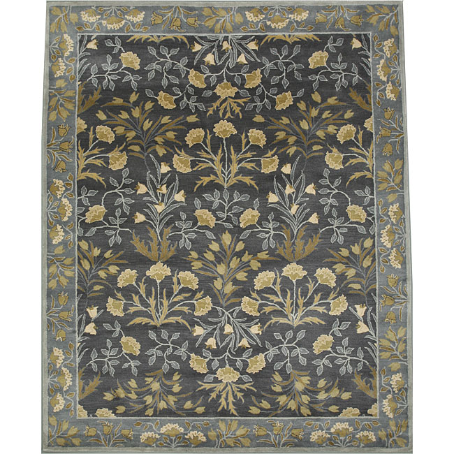 Shop our selection of Nourison Overstock, Area Rugs in the Flooring Department at The Home Depot.