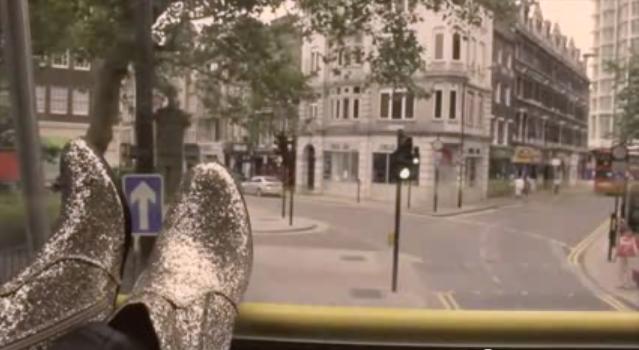 LONDON CALLING - Que faire à Londres ? 20 bons plans et bonnes adresses pour organiser son week-end