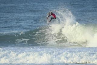 33 Kolohe Andino rip curl pro portugal foto WSL Kelly Cestari