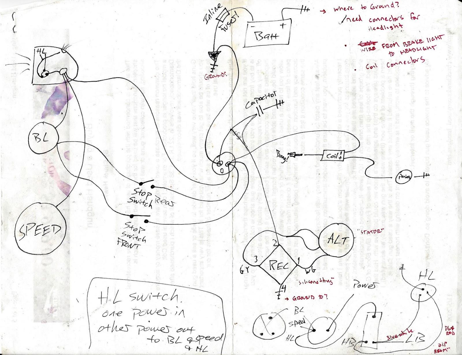 wiring diagram bsa a65l wiring diagrams u2022bsa 441 victor wiring diagram bsa a10 wiring diagram [ 1600 x 1232 Pixel ]