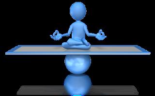 Balanceamentos na Gestão de TI