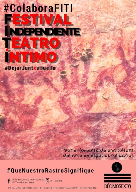 https://fitiencuentrointernacional.blogspot.mx/p/colabora-fiti-2018.html