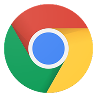 google-crome-browser-android