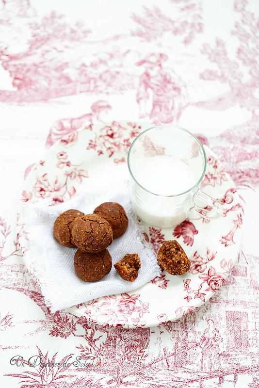 Comment cuire les biscuits : cinq astuces, températures, matériel, formes...