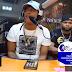 VIDEO – Quimico dice en RD no hay lider en la musica urbana!!!