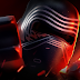 Become The First Order In Lego Star Wars The Force Awakens