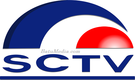 SCTV Streaming TV Online
