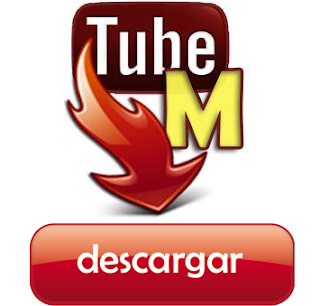 Tubemate youtube downloader | tubemate apk.