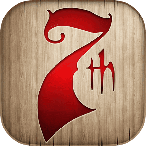 The%2B7th%2BGuest%2BRemastered%2B0-min The 7th Visitor: Remastered 1.0.0.5 APK Full Free Apps