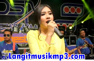 Download Lagu Dangdut Koplo Nella kharisma Full Album Mp3 Terbaru Rar
