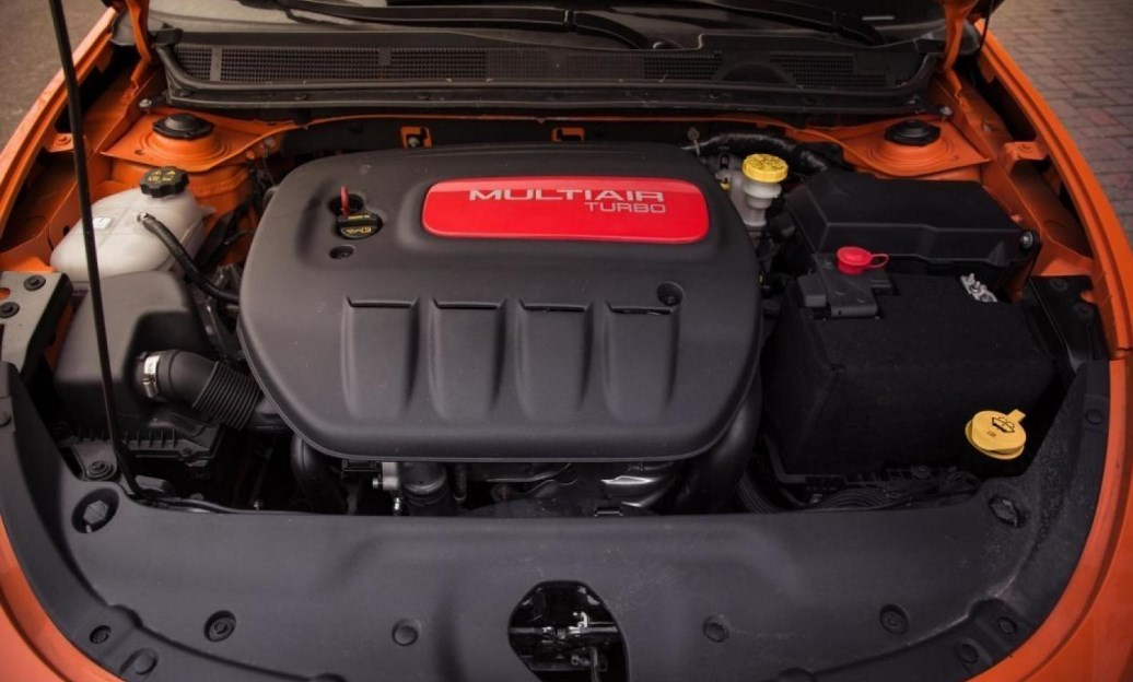 2018 dodge dart. modren dodge as anticipated the 2018 dodge dart will have large quality resources that  can upholster cabin this make it additional luxurious and relaxed intended dodge dart