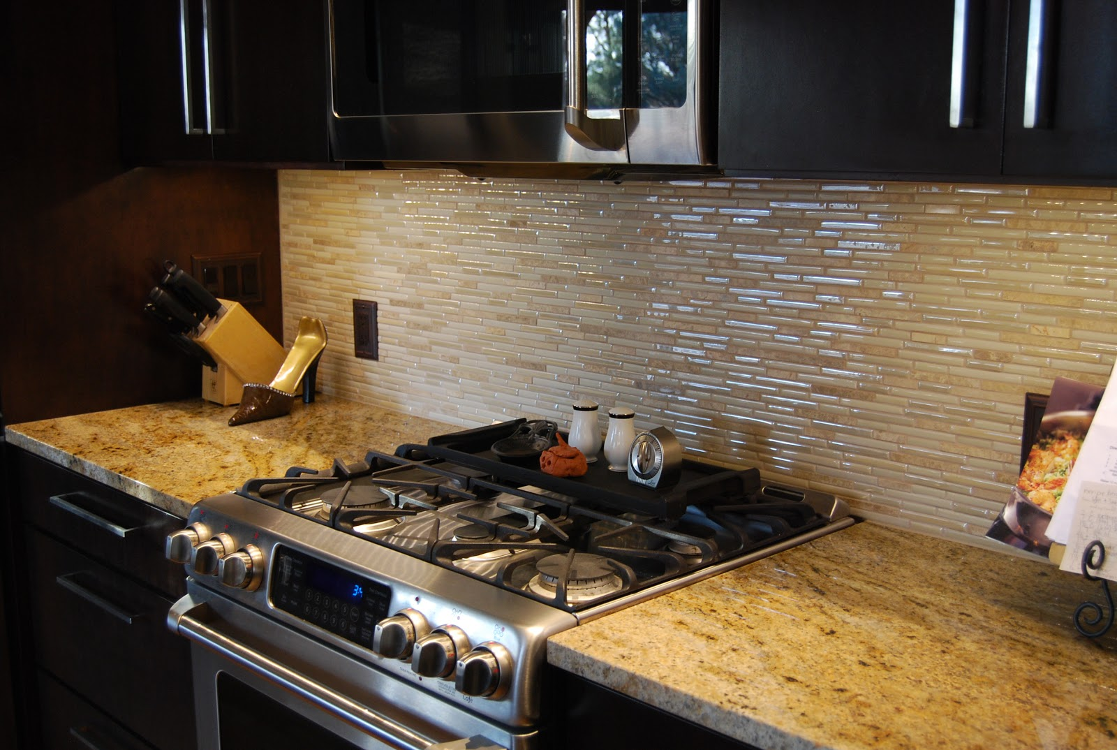 neutral kitchen backsplash ideas neutral kitchen backsplash ideas 28 neutral backsplash the 20949