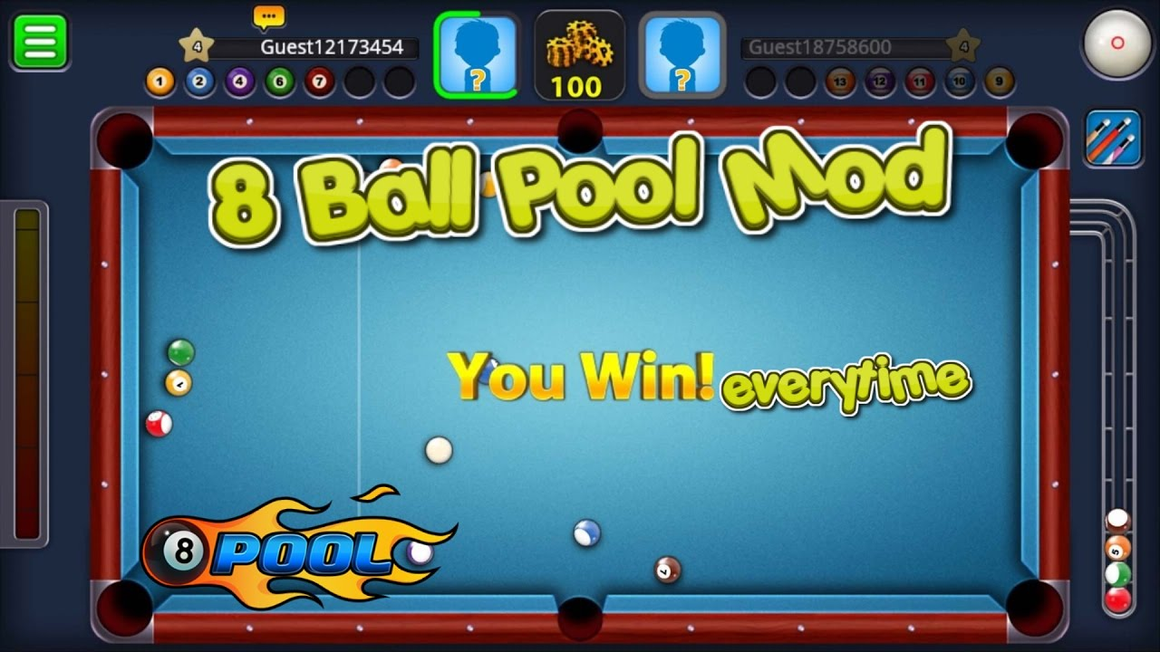 8ball.vip 8 ball pool hack unlimited cash and coins for ios ... -