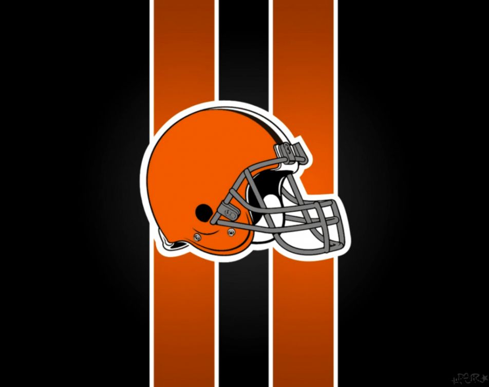 Cleveland Browns Nfl Football Team Wallpapers Zoom Wallpapers