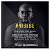 Ramadee Nibebe Download mp3