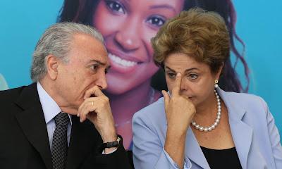 Governo concedeu R$ 378 bilhões em incentivos de forma irregular, diz TCU