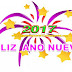 Happy New Year 2017 wishes in Spanish