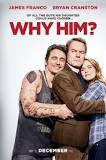 Film Why Him (2016) Bluray Subtitle Indonesia
