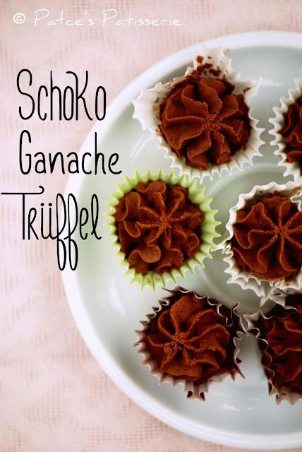http://patces-patisserie.blogspot.com/2013/12/schokoladen-ganache-truffel-die.html