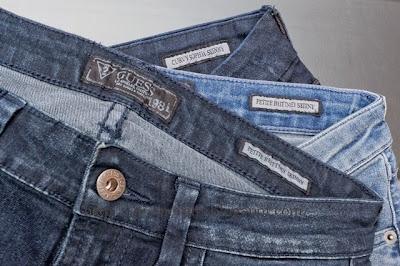 die-perfekten-jeans-ein-mythos