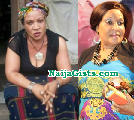ngozi nwosu latest news