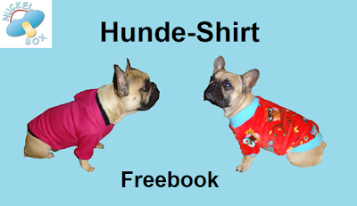 http://www.nuckelbox.de/tutorial/freebook_tutorial_design_hundeshirt.pdf