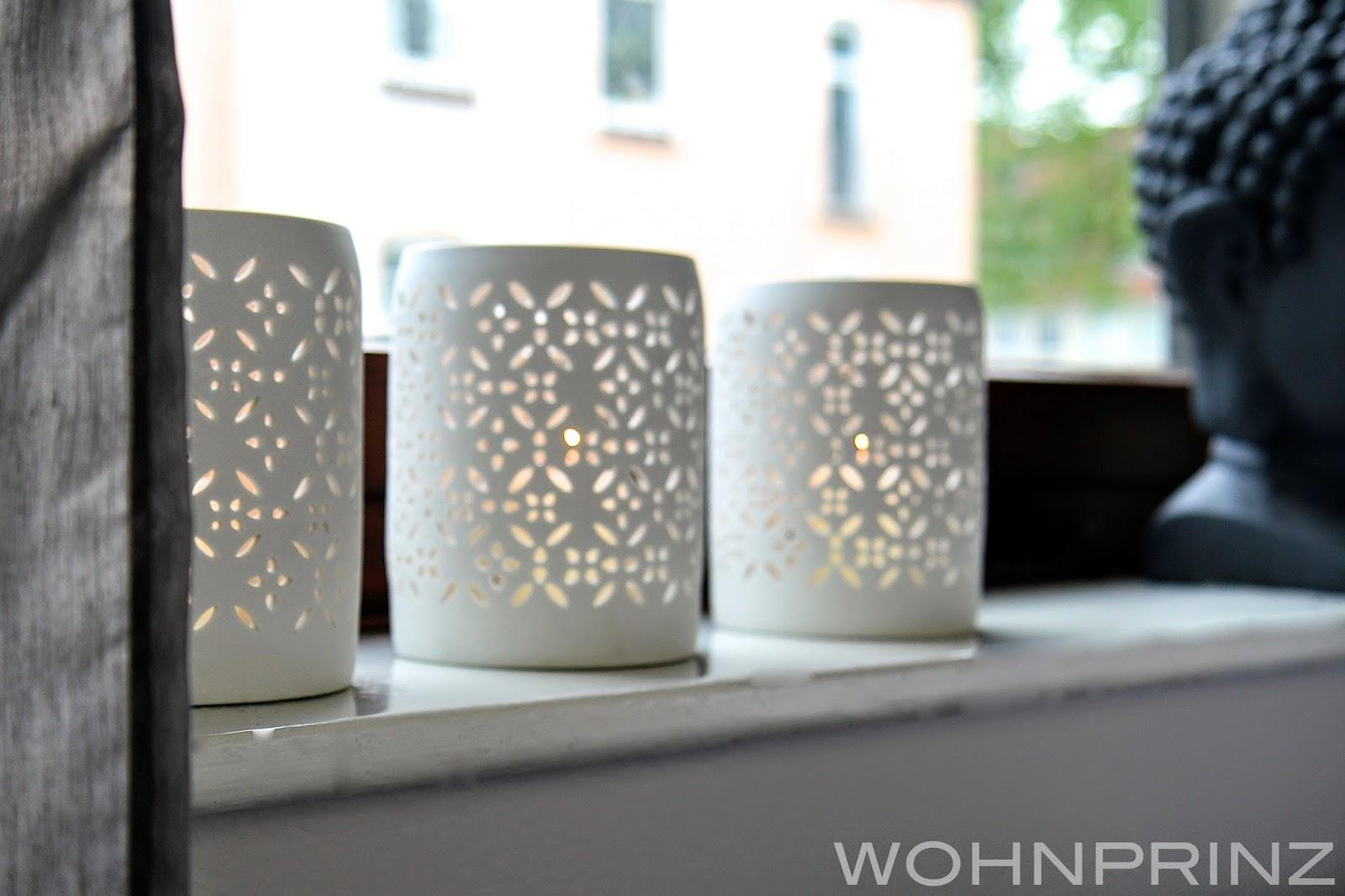 tischlampe tischleuchte leuchte fensterbank lampe creme deko smash. Black Bedroom Furniture Sets. Home Design Ideas