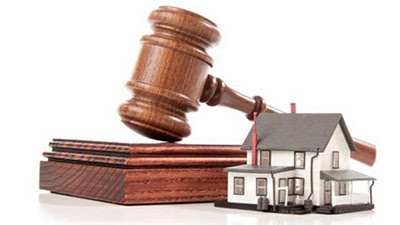 FINALLY, CENTRAL GOVT NOTIFIES REAL ESTATE ACT 2016