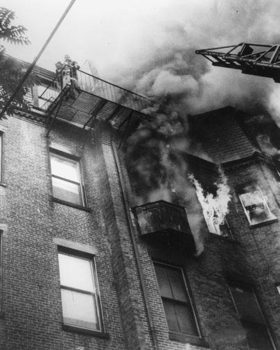 boston photographs nora ephron essays