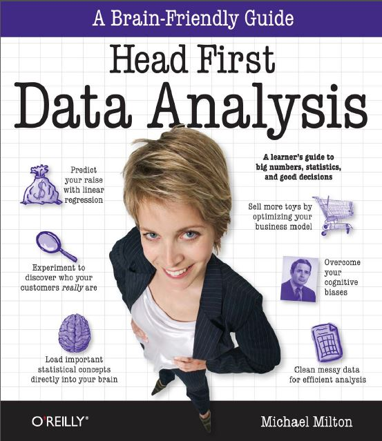 head first python 3rd edition pdf