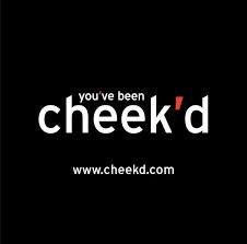 Cheek'd dating Cards seen on episode 517, 2/28/2014