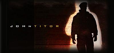 John Titor - O Viajante de 2036r